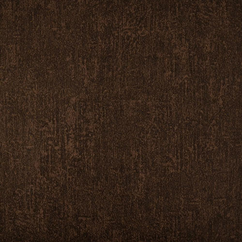 Moda Plain Charcoal Grey Wallpaper
