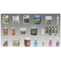 Taski Chemicals Manufacturers Suppliers Amp Wholesalers