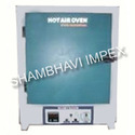 Hot Air Oven (memmert Type) - (silhaom-02)