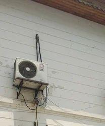Ari Conditioner Repairing Services