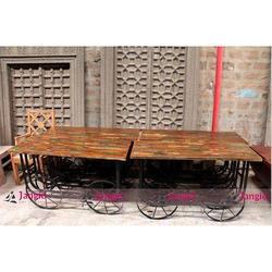 Modern Furniture Jodhpur industrial furniture in jodhpur, rajasthan | manufacturers