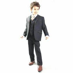 Kids Boy Full Suits
