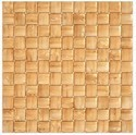 Indian Tiles 30x30 Cm Digital