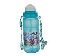 Sania Sipper Bottle