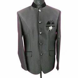 Mens Fancy Coat