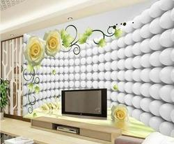 Designer Wallpaper in Hyderabad Telangana Manufacturers
