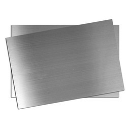 Stainless Steel 420 Sheet
