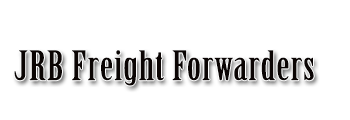 JRB Freight Forwarders