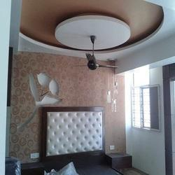 False Ceiling Designs besides Watch furthermore Small Bedroom False Ceiling Design 2018 Latest Gypsum False Ceiling Designs For Bedroom also False Ceiling Designs10 further Modern Pop False Ceiling Designs Bedroom. on living room gypsum ceiling designs