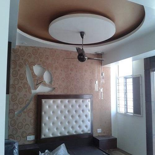 False Ceiling Design Bedroom False Ceiling Designs Ceiling