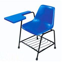 school chair wholesaler wholesale dealers in india