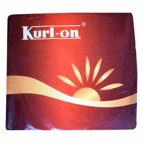 Kurlon Sofa Cushions at Rs 360 piece Gandhi Nagar