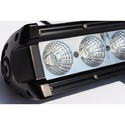 Imported Colored Car Bar Lights