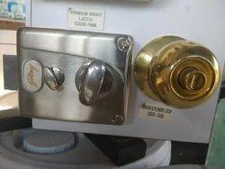 Door Lock In Navi Mumbai दरवाज़े का ताला नवी मुंबई