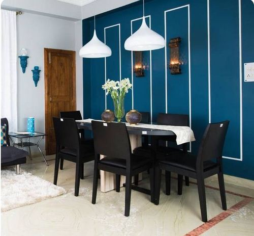 Modular Storage Cabinets Dining Table Wholesale Trader From Begusarai