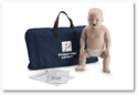 Prestan Infant CPR Manikin With LED Indicators