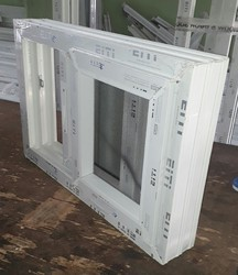 SS power coating Sliding Window Mosquito Net, For Home