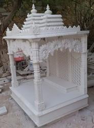 Marble Mandir For Home