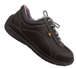 JCB Active Safety Shoe
