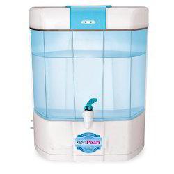 Aqua Pearl Water Purifier