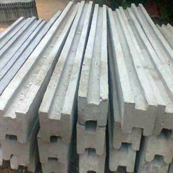 RCC Compound Column
