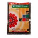 Metalaxyl 35% Ws, Paper Drum, 25 Kg Drum Or 1 Kg