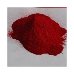 Rhodamine 200% Chemical Dyes