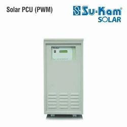 Solar Inverter In Mumbai Suppliers Dealers Amp Retailers