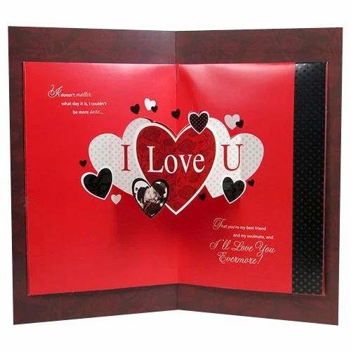Designer greeting card sagar agency designer greeting card m4hsunfo