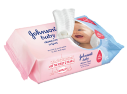 Baby Skincare Wipes Manufacturers Suppliers Amp Exporters