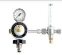 Medical Gas Regulator