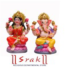 Lakshmi Ganesh Murti