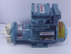 Acid Circulating Pump