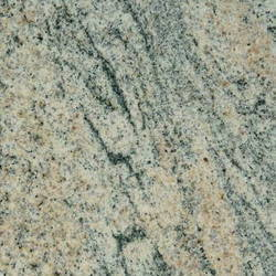 Indian Juparana Granite Stone