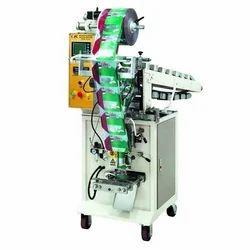 Conveyer Type Packing Machine
