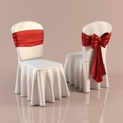 chair cover - view specifications & details of chair cover by