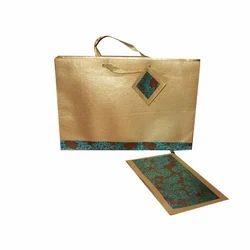 Wedding Handmade Paper Bags