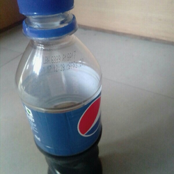 Pepsi Cold Drink in Lucknow, पेप्सी कोल्ड
