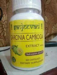 Muscletech garcinia cambogia + green coffee