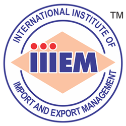 Export Import Course