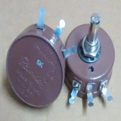 5k-1w-Wirewound-Pot