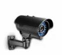 CCTV Camera Syst