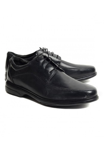 Rockport Mens Formal Black Shoes- Fashionothon