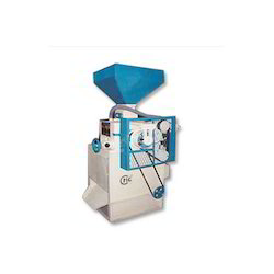 Rubber Roll Sheller  6