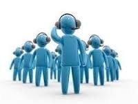 Inbound Contact Center Solution