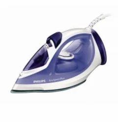 Philips Easy Speed Steam Iron