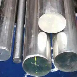 2011 - AlCuBiPb Aluminium Round Bars & Rods (DIN, WNR)