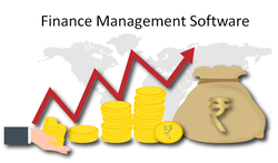Fin Superb Yes Finance Management Software, India
