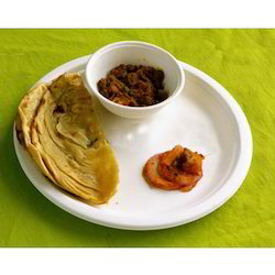 Paper Plate at Best Price in India