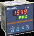 TDS 602-1 Online TDS Indicator with Sensor